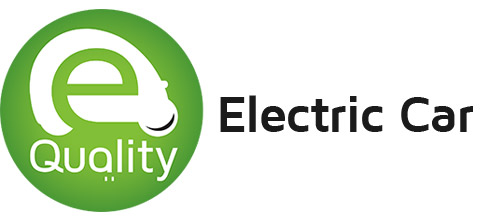 Equality Electric Car